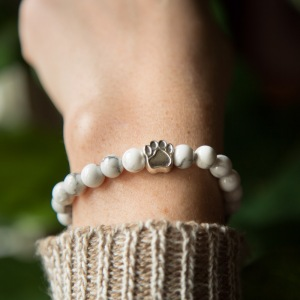 memorial_bracelet_paw